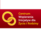Centrum wspierania