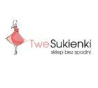 twesukienki_logo2